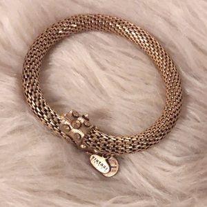 Alex & ani vintage bracelet